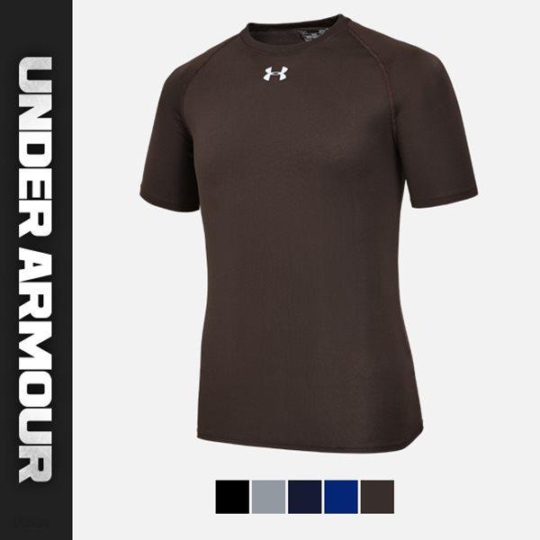 [언더아머] 반팔 티셔츠