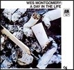 Wes Montgomery (웨스 몽고메리) - A Day In The Life