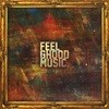 FeelGhood Music [Deluxe ver.]