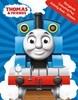 Thomas & Friends: Thomas' Really Useful Gift Tin
