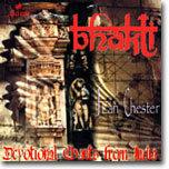 Ilan Chester - Bhakti