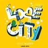 나인 뮤지스 (Nine Muses) - 미니앨범 리패키지 : Muses Diary Part.3 : Love City