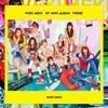 위키미키 (Weki Meki) - 미니앨범 1집 : Weme