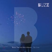 버즈 (Buzz) - 미니앨범 1집 : Be One