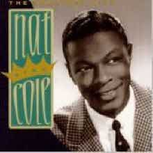 Nat King Cole - The Greatest Hits