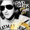 David Guetta - One More Love (����� �����)