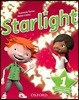 Starlight 1: Student Book