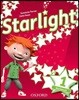 Starlight 1: Workbook