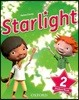 Starlight 2: Student Book
