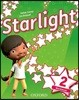 Starlight 2: Workbook