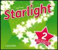 Starlight 2: Class Audio 3CDs