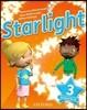 Starlight 3: Student Book