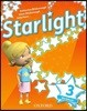 Starlight 3: Workbook