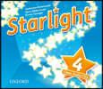 Starlight 4: Class Audio 3CDs
