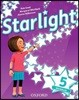 Starlight 5: Workbook
