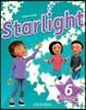 Starlight 6: Student Book