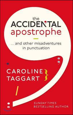 Accidental Apostrophe