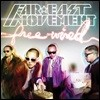 Far East Movement - Free Wired (Revised International Version)