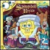 Spongebob Royale