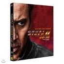 고스트라이더 2 (2D+3D) (1 Disc): 블루레이