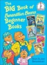 The Big Book of Berenstain Bears Beginner Books