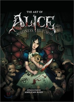 Art of Alice