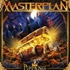 Masterplan (마스터플랜) - Pumpkings