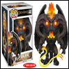 Funko - (펀코)Funko Pop!: Lord Of The Rings/Hobbit - Balrog 6