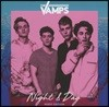 The Vamps (더 뱀프스) - Night & Day (Night Edition) [Deluxe Edition]