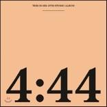 Jay-Z (제이지) - 4:44