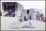 Prince (프린스) - Purple Rain (Ultimate Collector's Edition)