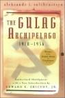The Gulag Archipelago : 1918-1956