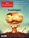 The Economist (주간) : 2017년 08월 05일