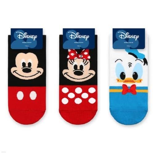[Disney] 디즈니 베스트 양말 (D26)