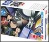 명탐정 코난 직소퍼즐 300pcs