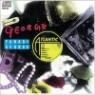 Yanagi George (야나기 조지) - George (SHM-CD)