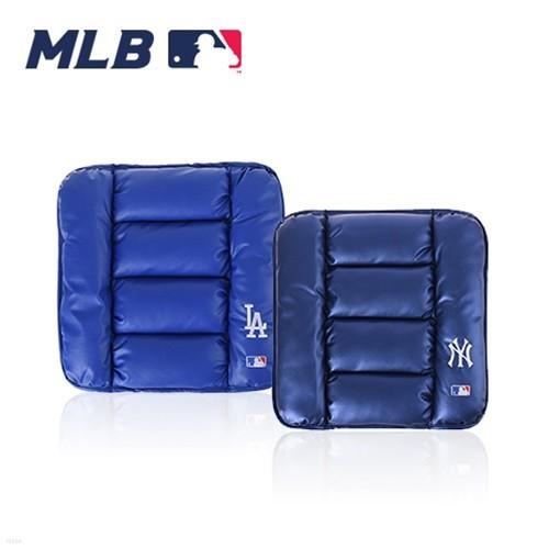 [MLB] 차량용 방석