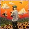 Tyler, the Creator (타일러 더 크리에이터) - Flower Boy