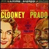 Rosemary Clooney & Perez Prado (로즈마리 클루니, 페레즈 프라도) - A Touch of Tabasco [2 LP]