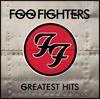 Foo Fighters (푸 파이터스) - Greatest Hits [재발매]