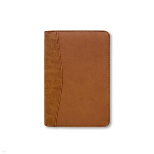 양지사 통장지갑  (34)2-1 양지통장지갑 지퍼지...