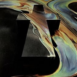 Justice - Woman (Deluxe Edition)(Gatefold)(2LP+CD)