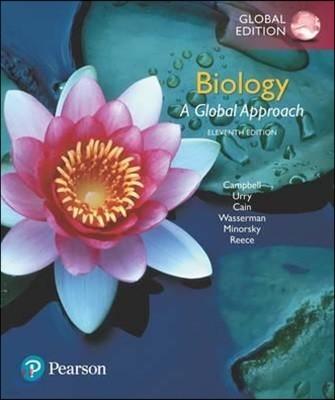 Biology, 11/E