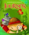 Journeys Student Edition Grade 1.3