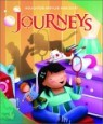 Journeys Student Edition Grade 1.5