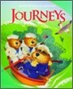 Journeys Student Edition Grade 1.6