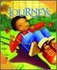 Journeys Student Edition Grade 2.1