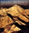 Mount McKinley: The Conquest of Denali