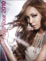 Amuro Namie - Past��Future Tour 2010