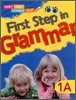 First Step in Grammar 1A